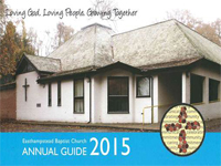 annual guide 2015 web advert