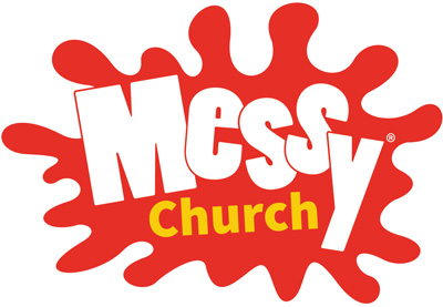 MessyChurch-sml